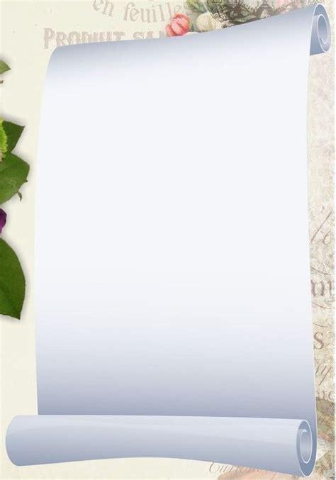 parchemins ♛༻ | parchemin vierge | Pinterest | Parchemin ... E Alphabet Wallpapers