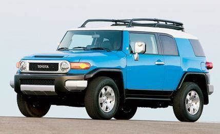 best auto repair manual 2009 toyota fj cruiser user handbook toyota fj cruiser service repair manual 2007 3 200 pages searchab best manuals