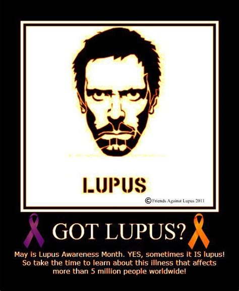 Sle Petition With Signatures 17 Best Images About Lupus On Spoon Theory Juvenile Arthritis And Spoons