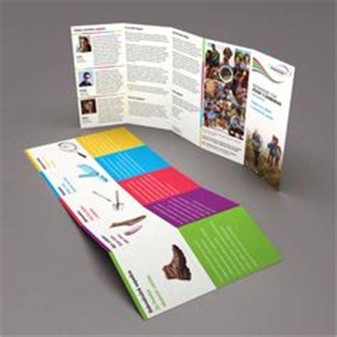 leaflet design edinburgh 1000 images about leaflet design on pinterest leaflet