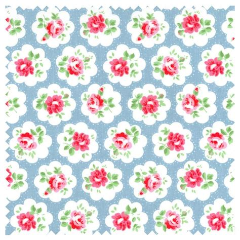 wallpaper bunga cath kidston this cloth is great for making an apron with just wipes