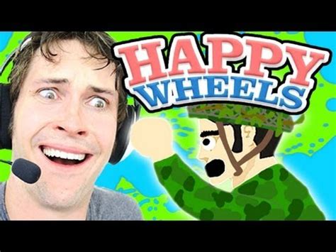 happy wheels full version part 1 tobygames youtube videos best to worst