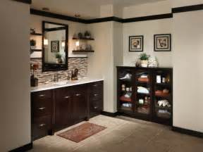 vanity dimensions standard furniture bathroom vanities without tops trend home design and decor