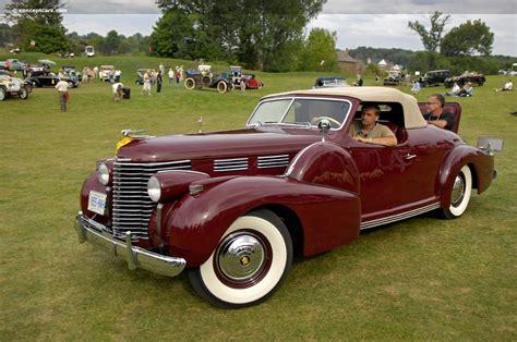 cadillac series 60 1938 cadillac series 60 conceptcarz