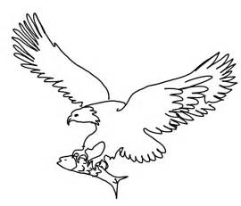 eagle coloring pages eagle bird coloring pages to printable