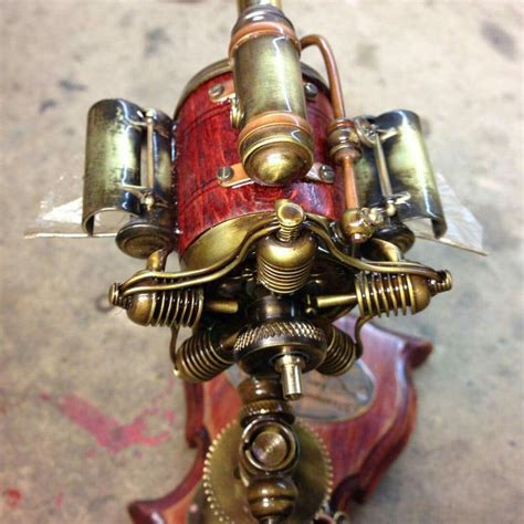 tattoo machine germany 1000 images about steunk tattoo machines on pinterest