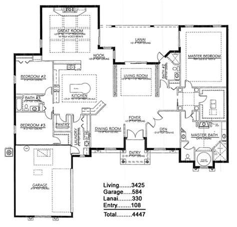 custom dream home floor plans custom dream home floor plans 1436 best images about