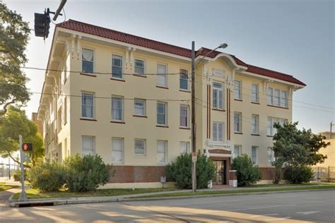 Apartment Agents Houston Tx Apartment Agents The Best Way To Find Your Next