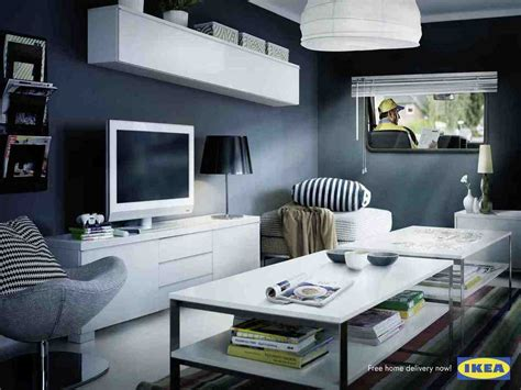 ikea living room planner decor ideasdecor ideas