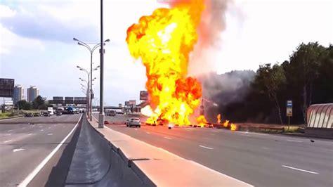 highway to testo highway to incredibili
