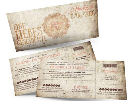 Einladung Hochzeit Vintage by Designideen F 252 R Hochzeitskarten Co Archives Einladen