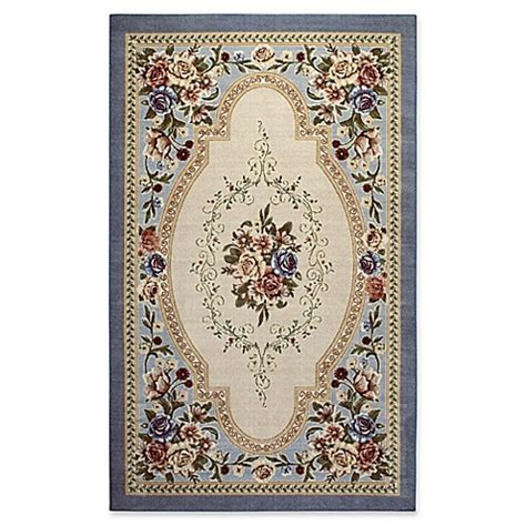 brumlow mills brumlow mills nevaeh area rug bed bath beyond