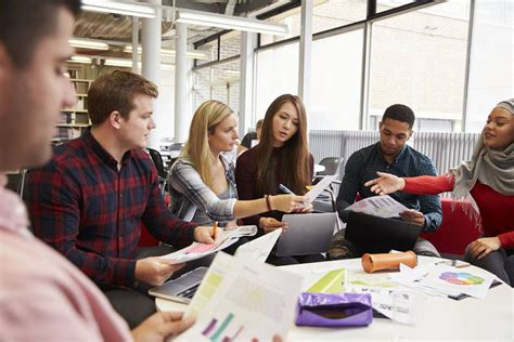 Time Mba Coaching by Mba Schools Show Steady Growth In Participation