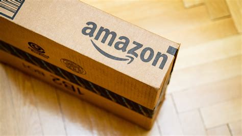 amazon amazon amazon canada ordered to pay 1m fine for deceptive price