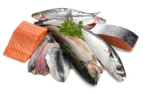 lista de alimentos con omega 3 10 pescados m 225 s ricos en 225 cidos grasos omega 3 el