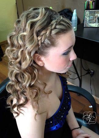 ambre suit curly hair pinterest the world s catalog of ideas
