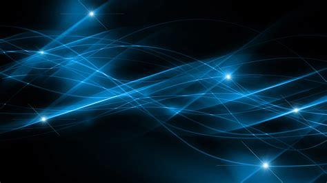 black and blue background free pixelstalk net
