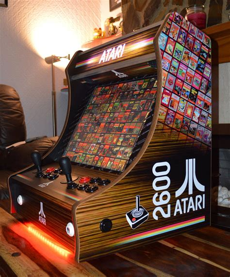 custom arcade kits mini arcade kit uk cabinets matttroy