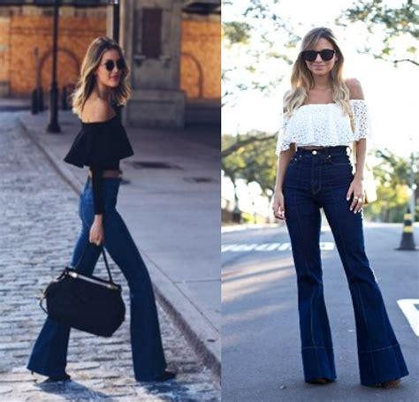 styco co blog de moda tendencias y estilo de vuelven los hombros descubiertos y el bota cana