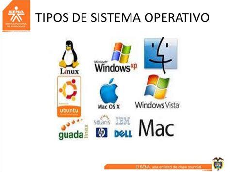 imagenes de sistemas operativos virtuales sistemas operativos y recursos que administran