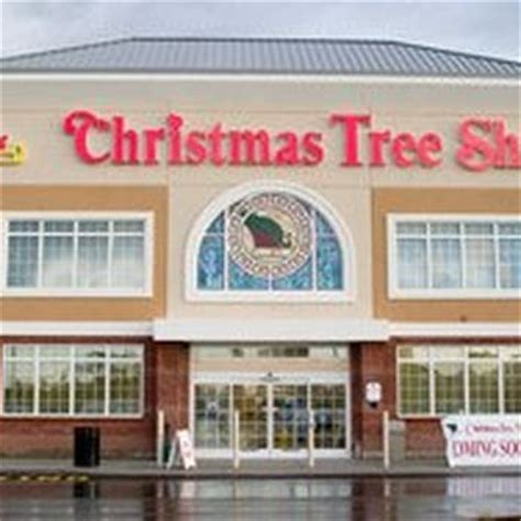 christmas tree shops 14 reviews christmas trees 99 e