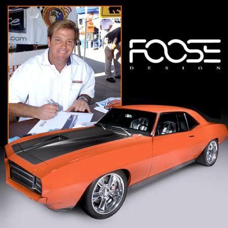 chip foose design on chip foose dodge