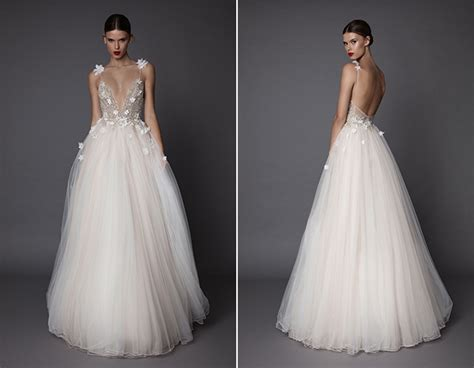 Premium Bangkok Organza berta launches gorgeous new bridal line called muse by