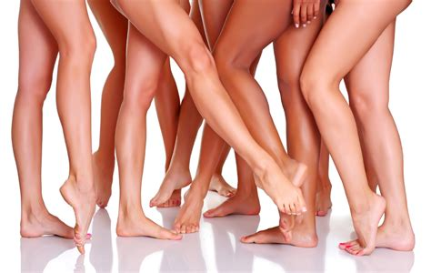 laser training courses hair removal vascular