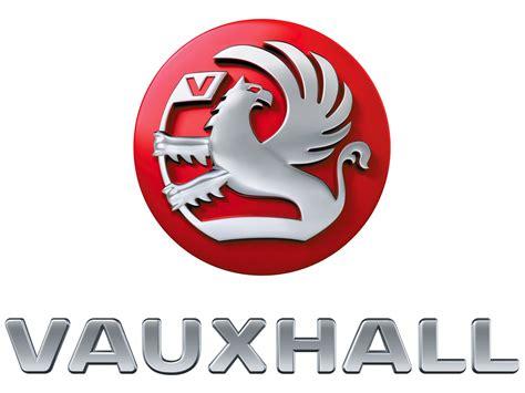 vauxhall logo vauxhall logo car logo pinterest ornement