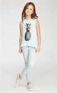25 best ideas about junior girls clothing on pinterest