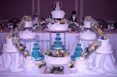 Le Nouvel Wedding Cake Jakarta by 7 Tiers Le Novelle Cake Jakarta Bali Wedding Cake