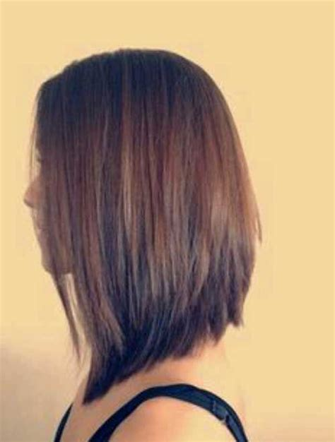 2015 graduated bob newhairstylesformen2014 com bob hairstyles for 2015 33 bob cuts that look great on 30