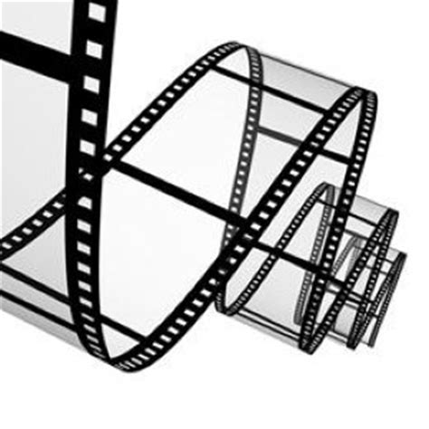 filmmaking secrets the easy way to foley your movie youtube some production hints tips and advice short movie