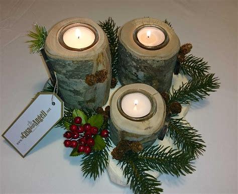 lavoretti di natale con candele portacandele decorazioni natalizie con addobbi di natale