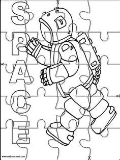 printable winter jigsaw puzzles printable jigsaw puzzles to cut out for kids space 38