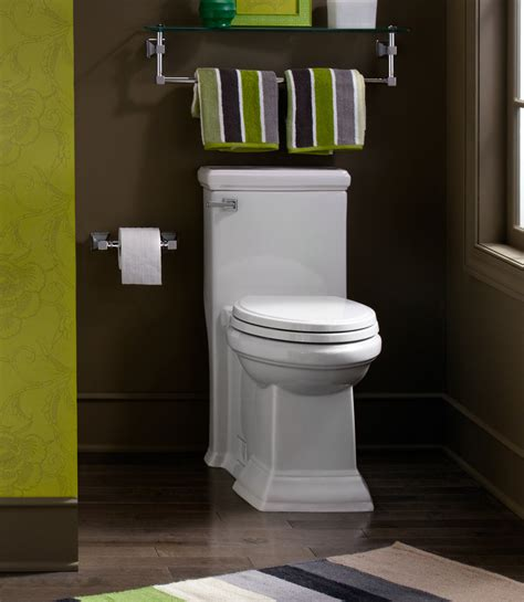 square toilet american standard 2847 128 222 town square flowise rh