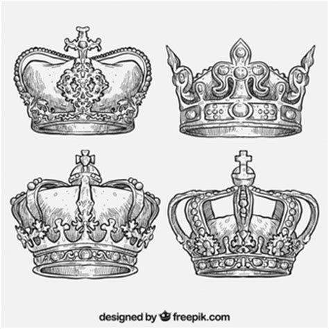 King Vectors, Photos and PSD files   Free Download
