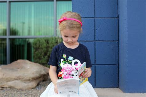 Tunic Stick Oshkosh everyday reading mix and match schooling