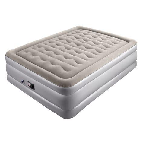 best in air mattresses helpful customer reviews
