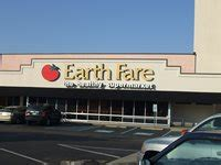 earth fare charleston sc reviews beeradvocate
