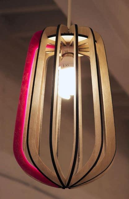 lighting store dublin ca 114 best lighting images on wood design light