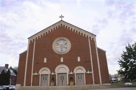 catholic church annulment paperwork