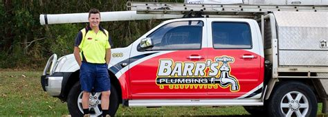Rs Plumbing by Why Choose Us Barr S Plumbing