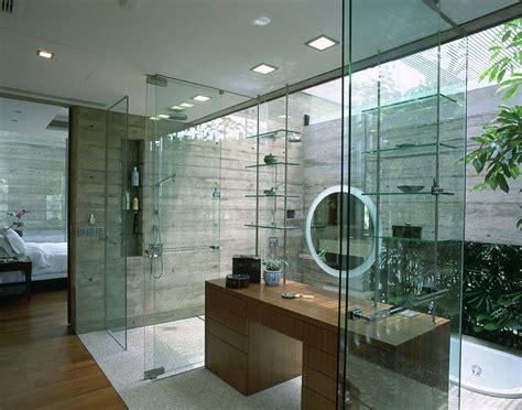 singapore bathroom bathroom sunken bath sunset vale house singapore by wow