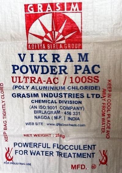 Pac Poly Aluminium Chloride b 193 n pac tr蘯ョng polyaluminium chloride 蘯 n 苣盻