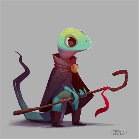 Rpg Reptiles Fun Fantasy Characters I Ve Been Alex Braun Characters Pinterest » Home Design 2017