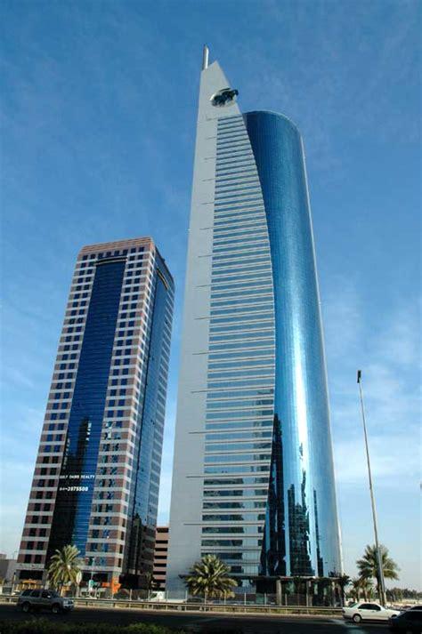 Virtual Architect Home Design 21st century tower dubai uae skyscraper e architect
