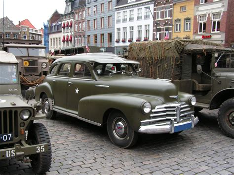 style ls for sale file chevrolet stylemaster jpeg wikimedia commons