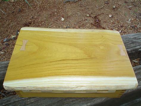 mulberry firewood save  gfadvm  lumberjockscom