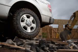 Toyo Vs Bf Goodrich Truck Tires Bfg At Tires Ko Vs Ko2 Autos Post